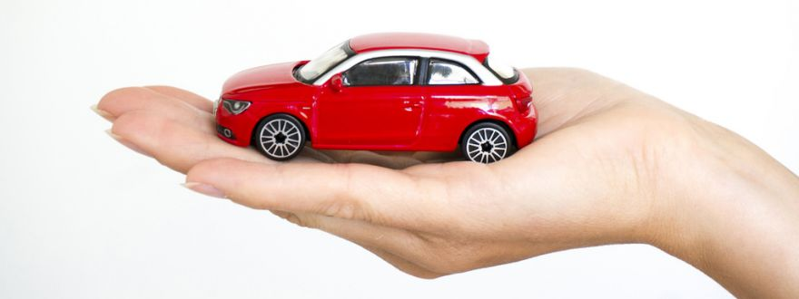 7 Steps to Buying Car Insurance
