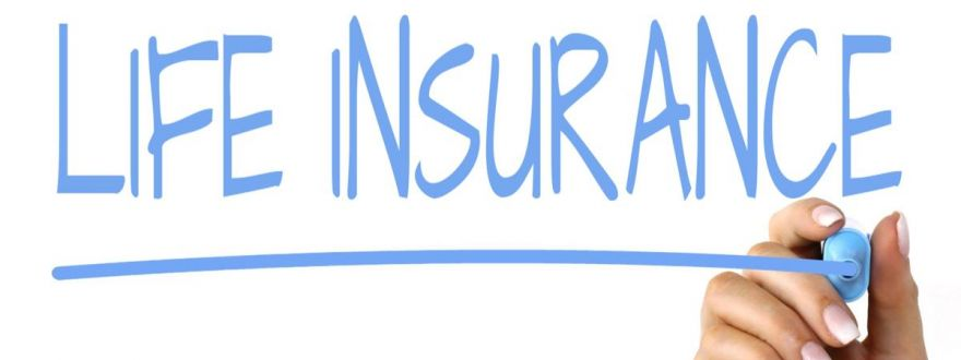 Is Life Insurance an Investment or Protection?