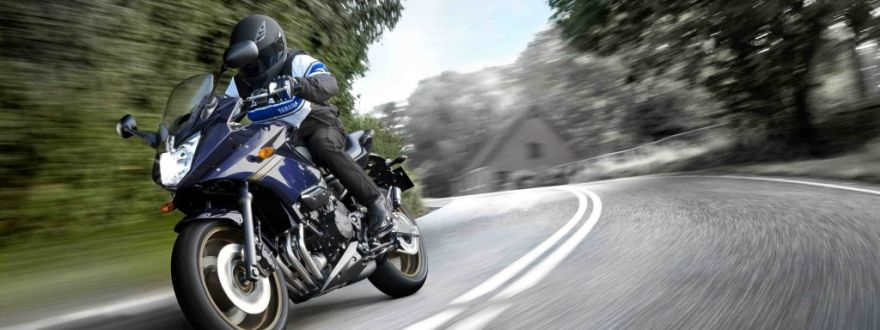 Learn How to Get the Best Discounts on Motorcycle Insurance!