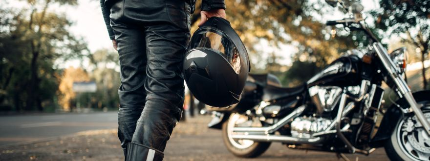 6 Safety Tips from Industry Professional Riders