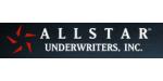 Allstar Underwriters