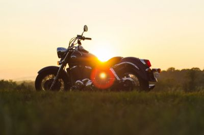 Ferndale, Washington Motorcycle Insurance