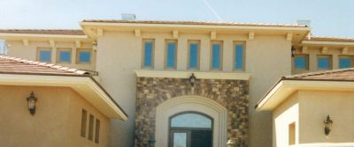 San Antonio High Value Home Insurance