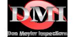 DMI Inspections