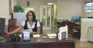 About Sardina Insurance