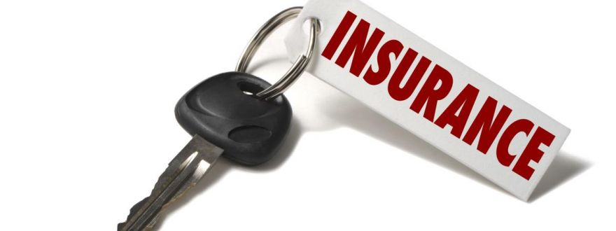 10 Insurance Terms Everyone Should Know