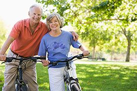 Delavan, Wisconsin Individual Retirement