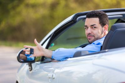 Bedford, Virginia Car Insurance
