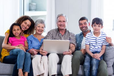 Bedford, Virginia Individual Life Insurance