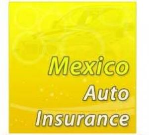 Mexico Vacation Insurance