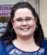 Kayla Moss