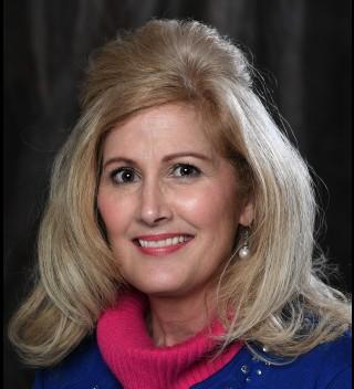 Melinda Stubbs Cohen