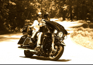 Hendersonville, Tennessee Motorcycle Insurance