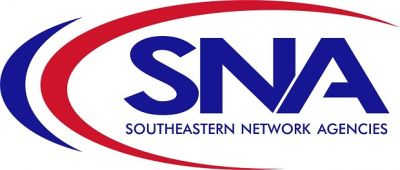 About Southeastern Network Agencies