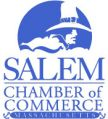 Salem Chamber of Commerce