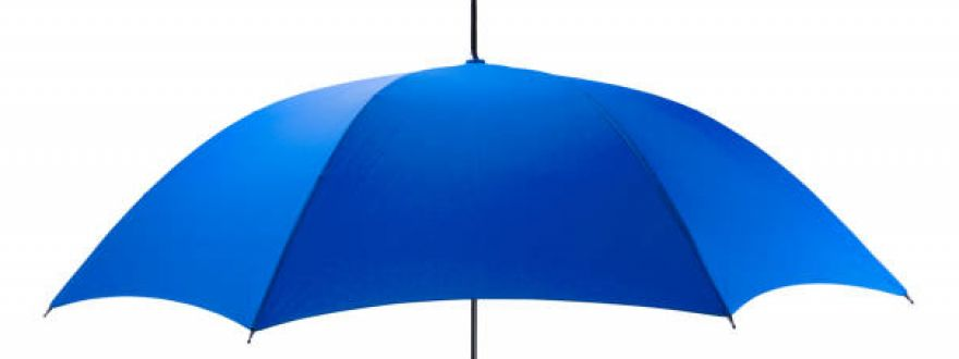 What is a Personal Umbrella and do I need one?