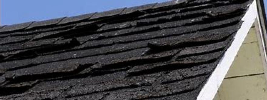 Do I need to let my Insurance Agent know I put a new roof on my house?