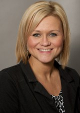 Brooke Heath