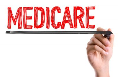 Norco, California Medicare and Medicare Supplement Insurance