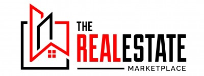 The Real Estate Marketplace
