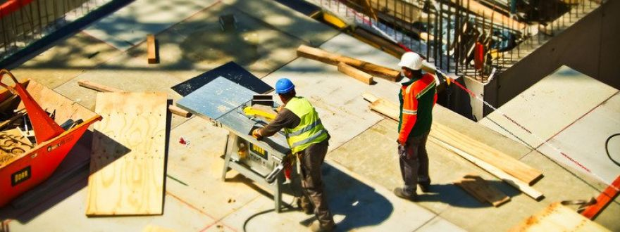 Workers Compensation & Certificates Of Insurance