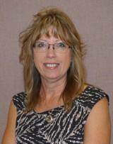 Susan Engquist