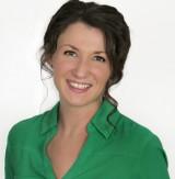 Megan Corradi