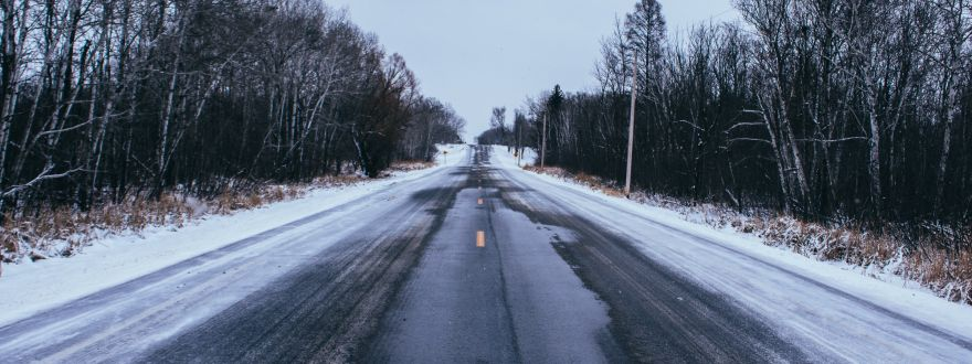 More Winter Weather on the Way? Be Prepared!