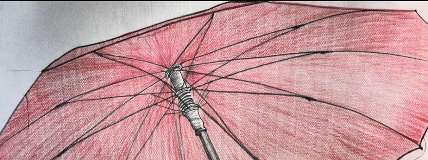 Who Should Have Umbrella Insurance?
