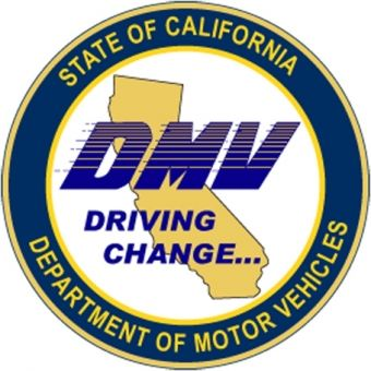 DMV Registration Services in Visalia, Hanford, Selma