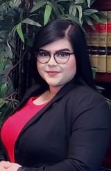 Roxanna E. Dominguez