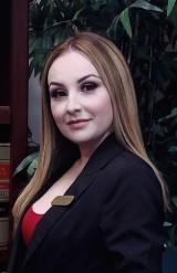 April Figueroa