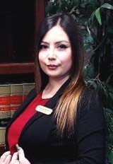 Monalisa Lopez
