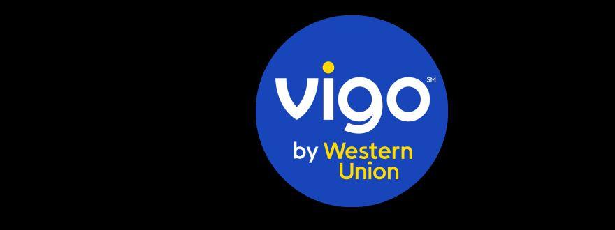 Vigo by Western General