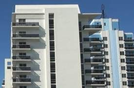 Texas Condo Association Owners Insurance