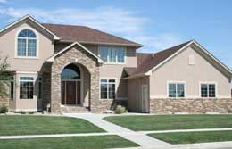Texas Homeowners Insurance