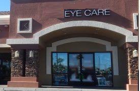 Texas Vision Insurance