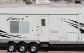 Galveston, Texas Motor home / RV Insurance