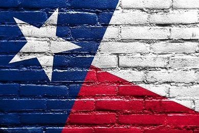 About Texas Premier Group Insurance