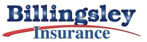 About Billingsley Insurance Group