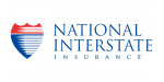 National Interstate