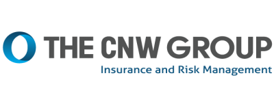 About The CNW Group