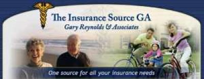 About The Insurance Source