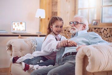 Indiana Individual Life Insurance