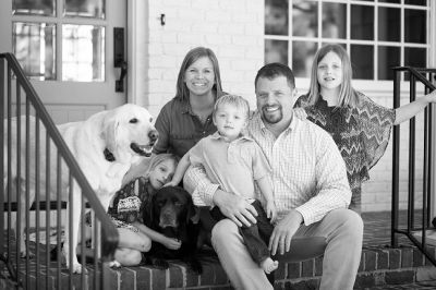 Southern Pines, North Carolina Personal Insurance