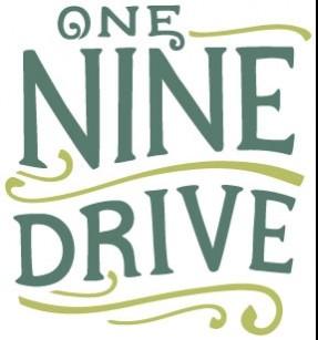 One Nine Drive