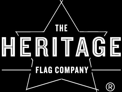 The Heritage Flag Company
