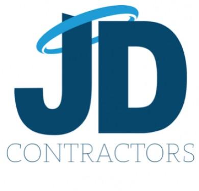 JD Contractors