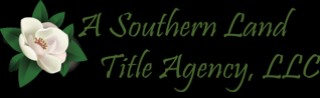A Southern Land Title Agency