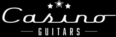 Casino Guitars